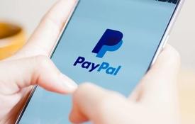 Chuyển khoản PayPal