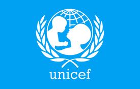 Quyên góp cho UNICEF
